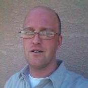 John R. Siveter