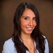Jessica Haddad
