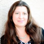 Carol Daloia